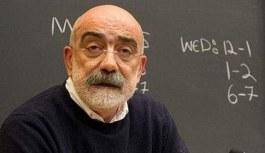 Ahmet Altan'a hapis cezası verildi