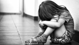 Aileler ve öğretmenler çocuk istismarına karşı bilinçlendirilecek