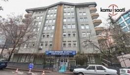 Ankara 'Şefkat Evleri'ne bir yenisini daha ekledi