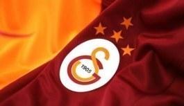 Galatasaray Kulübündeki tüm danışman kadrolarına son verildi