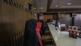 HSK 17 hakim ve savcıyı açığa aldı