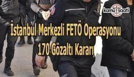 İstanbul merkezli FETÖ operasyonu-170...
