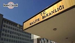 Mali İstatistik Yönetmeliği - 24 Şubat...