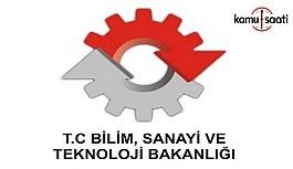 Otomotiv Ürünlerine İlişkin Piyasa Gözetimi ve Denetimi Yönetmeliği - 22 Şubat 2018