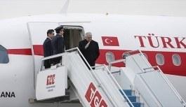 Başbakan Yıldırım yarın Azerbaycan'a gidiyor