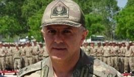 Darbe sanığı Jandarma Komutanı Bal'a ağırlaştırılmış müebbet