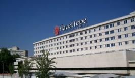 Hacettepe Üniversitesi Ön Lisans ve Lisans Eğitim-Öğretim Yönetmeliği