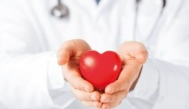 Organ yetmezliği ciddi sorun! Uzmanından önemli uyarılar