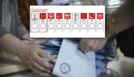 AK Parti'den 'Cumhurbaşkanlığı Seçimi' pusulasına ilişkin önemli açıklama