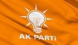 AK Parti'den erken seçim için yeni açıklama!