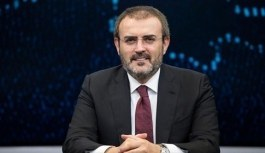 AK Parti Sözcüsü Ünal'dan 'Bedelli askerlik'  açıklaması! Düzenleme...