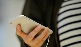 Alışveriş kredisi ile en çok alınan ürün cep telefonu oldu