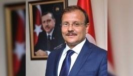 Başbakan Yardımcısı Çavuşoğlu: 24 Haziran dönüm noktası olacak