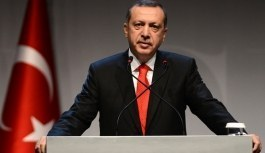 Cumhurbaşkanı Erdoğan: Biz TEOG'la okumadık ya