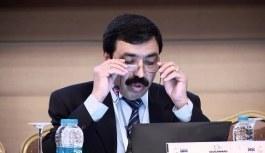 İzmir Katip Çelebi Üniversitesi Rektörlüğüne Saffet Köse atandı - Prof. Dr. Saffet Köse kimdir?