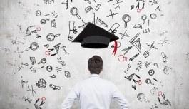 Lise öğrencileri, üniversiteleri gezerek tercih yapıyor