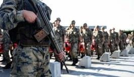 Martta yurt içi ve dışında PKK'ya ağır darbe vuruldu