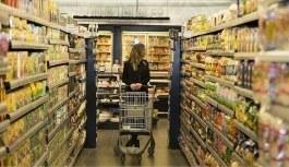 TÜİK Nisan ayı tüketici güven endeksini açıkladı! İşsiz sayısı...