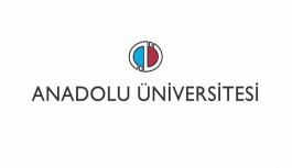 Anadolu Üniversitesi 14 Akademik Personel Alacak - Başvuru Şartları