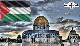 Bir ülke daha büyükelçiliğini Kudüs'e taşıma kararı aldı!