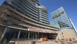 CHP'den çok sayıda milletvekili liste dışı kaldı! Partide liste tartışmaları başladı