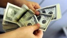 Ekonomi Bakanı Zeybekci'den dolar tepkisi! Yükseliş...