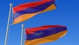 Ermenistan başbakanı belli oldu! Oylama sonunda...
