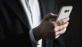 FETÖ'cülerin 'telefon kaydı' oyunu tespit edildi