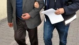 FETÖ'nün TSK'daki kripto yapılanmasına operasyon! 70 gözaltı kararı