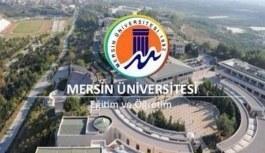 Mersin Üniversitesi Diş Hekimliği Uygulama ve Araştırma Merkezi Yönetmeliği