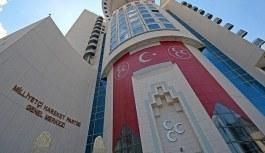 MHP'den Cumhurbaşkanlığı adayı kararı