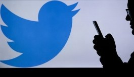 Milletvekili adayları için 'sosyal medya' kullanım uyarısı