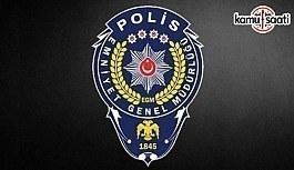 Polis Bakım ve Yardım Sandığı Tüzüğünde Değişiklik Yapıldı - 15 Mayıs 2018 Salı