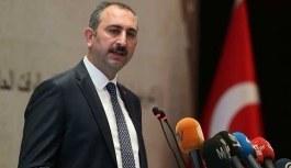 Adalet Bakanı Gül'den Muharrem İnce açıklaması! Yalanlandı