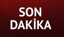 Ankara'da FETÖ soruşturması! 17 öğretmen gözaltı kararı