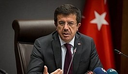 Ekonomi Bakanı Zeybekci: Moody's suçüstü yakalanmıştır