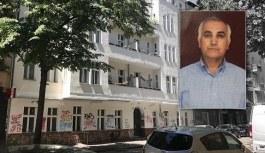 Firari FETÖ'cü Adil Öksüz'ün görüldüğü iddia edildi