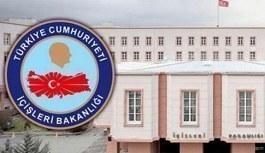 İçişleri Bakanlığı 100 Kaymakam Adayı Alacak - Başvuru şartları