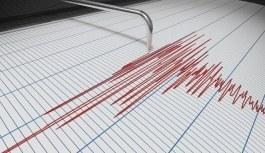 Japonya'da 6,1 büyüklüğünde deprem! Ölen ve yaralananlar var