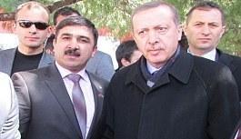 Karabağ Gazisi İbad Hüseyinli'den Recep Tayyip Erdoğan'ın 2. kez Cumhurbaşkanı seçilmesine ilişkin mesaj