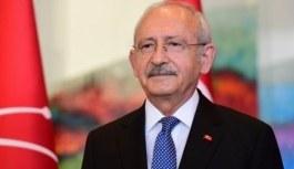 Kılıçdaroğlu'ndan TÜSİAD ziyareti! Türkiye'nin geleceği açısından...