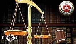 Konkordato Komiserinin Niteliklerine ve Alacaklılar Kurulunun Zorunlu Olarak Oluşturulmasına Dair Yönetmelik - 2 Haziran 2018 Cumartesi