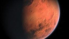 Mars'ta heyecan uyandıran iki keşif! NASA açıklaması