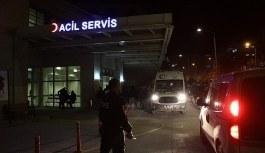 Siirt'in Eruh ilçesinde el yapımı patlayıcı infilak ettirildi: 1 şehit, 2 yaralı