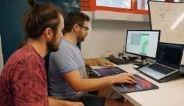 Türk mühendislerin geliştirdiği mobil oyun dünya listesine girdi