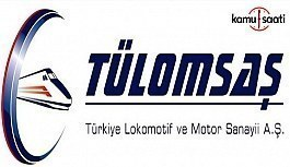 Türkiye Lokomotif ve Motor Sanayii Anonim Şirketi Genel Müdürlüğü Personel Yönetmeliği - 12 Haziran 2018 Salı