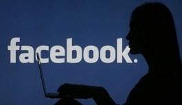 ABD'de Facebook'a soruşturma açıldı! Veri sızıntısı...