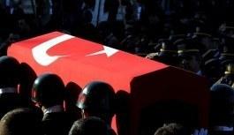 Diyarbakır'ın Silvan ilçesinde çatışma! Şehit ve yaralı...