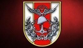 FETÖ'nün TSK'daki yapılanmasına ağır darbe!  Mahrem imamlar, muvazzaf askerler...