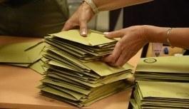 Kesin seçim sonuçları bugün açıklanacak! YSK açıklaması